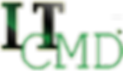 itcmd logo transparent work.png