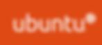 8dd99b80-ubuntu-logo14.png