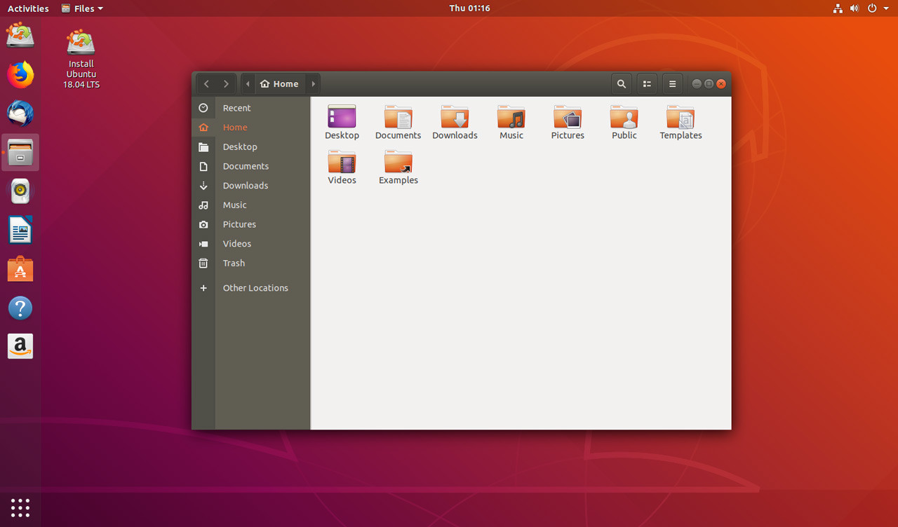 nautilus-in-ubuntu-18.04.jpg