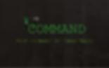 IT Command Logo