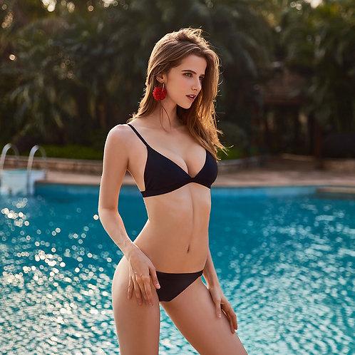 Alessa Brazilian Bikini Set
