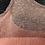 Thumbnail: RV Demi Shorts  Set *Pink