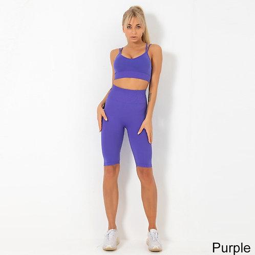 RV Ciara Set - 5 colours