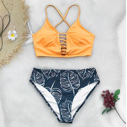 Nusa Bali Bikini