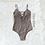 Thumbnail: Rogue's Fav Swimsuit