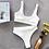 Thumbnail: Sophia Bikini Set