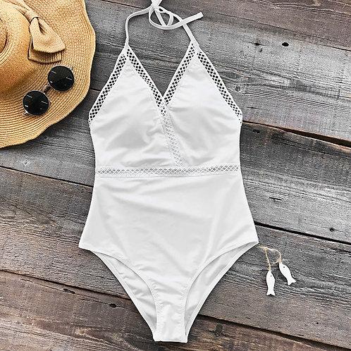 Viva Swimsuit