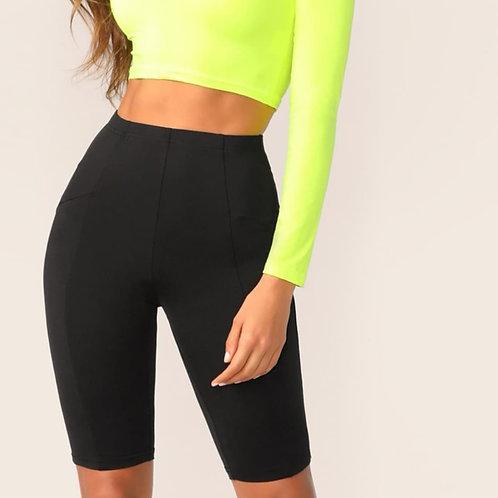 RV Bike Shorts #03