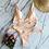 Thumbnail: Harriet Bikini Set  *Light Orange