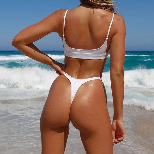 Sydney Bikini