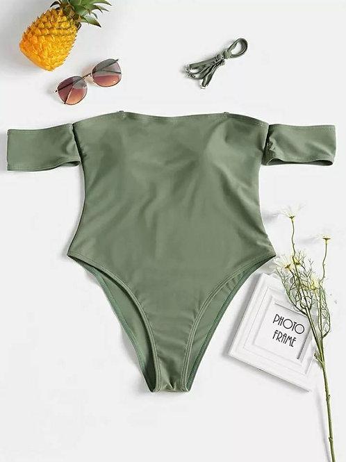Ava Swimsuit