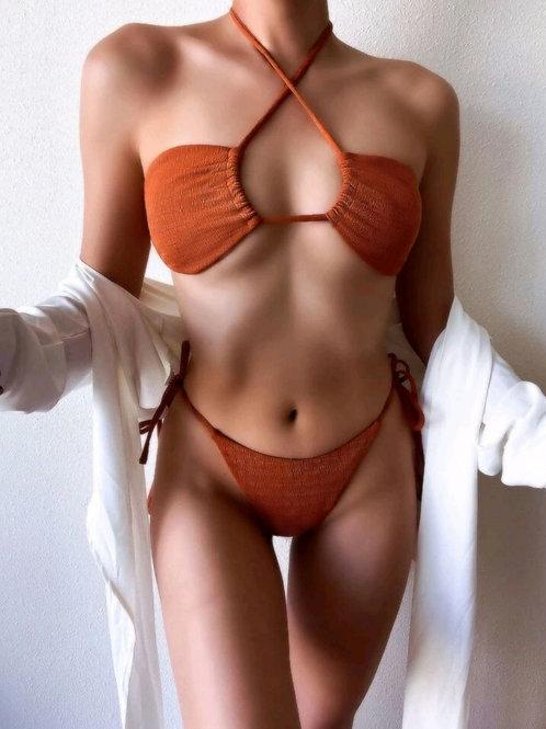 Veronika Bikini Set 