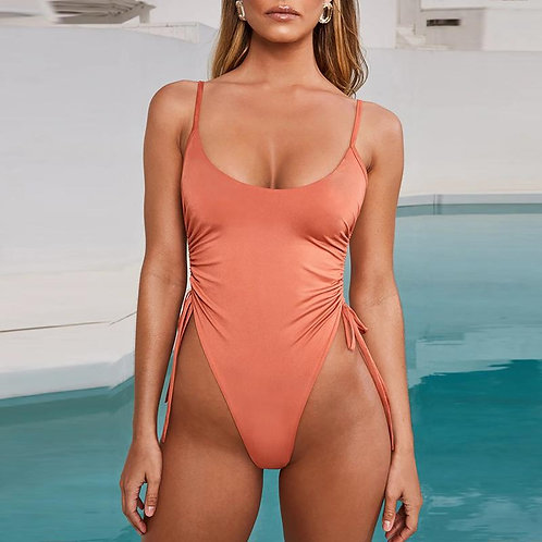 Queen B Swimsuit
