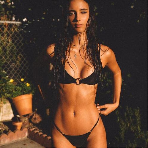 Kara Bikini Set
