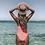 Thumbnail: Lera Swimsuit