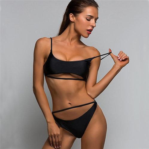Paulina Bikini Set