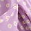 Thumbnail:  Esmée Dress