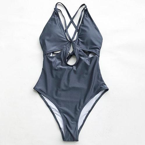 Diva Swimsuit