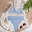 Thumbnail: Camilla Bikini Set - 3 colours