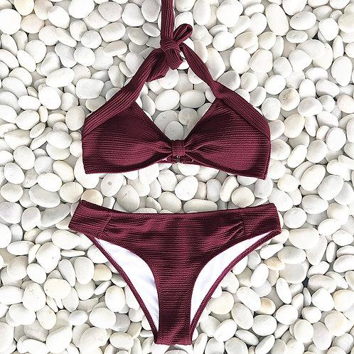 Catia Bikini Set