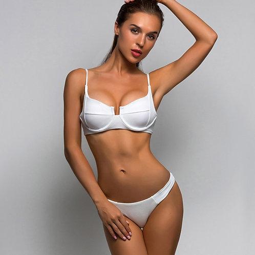 Hara Bikini Set