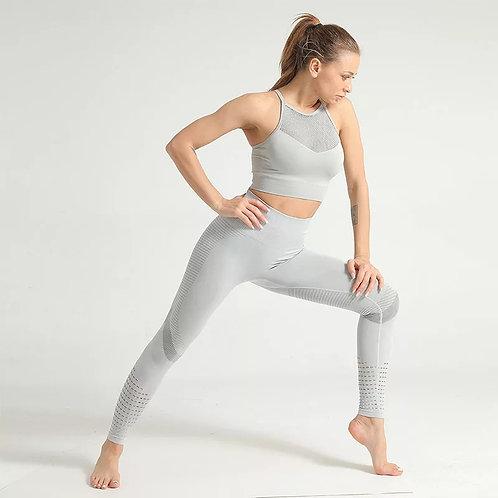 RV Ciara Sport Set