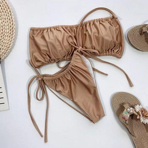 Valeria Bikini Set