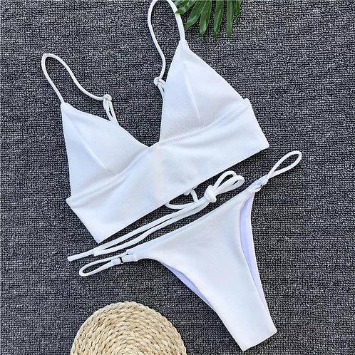 Julia Bikini Set
