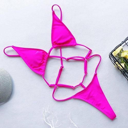 Elisa Bikini