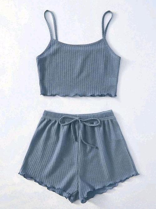 RV Kara Loungewear Set