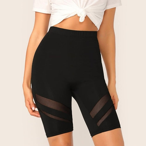 Not So Simple Shorts #1