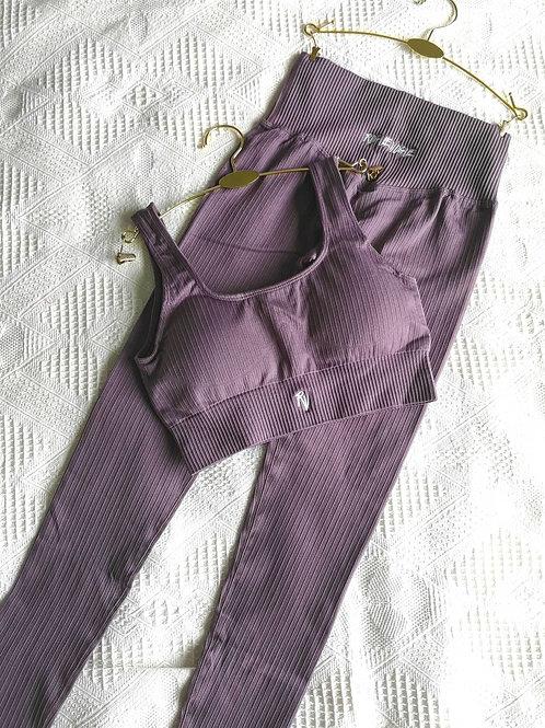 RV Classic Sport Set #10 - Purple Mystery