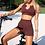 Thumbnail: RV New You Set - U neck (Bra + Shorts)