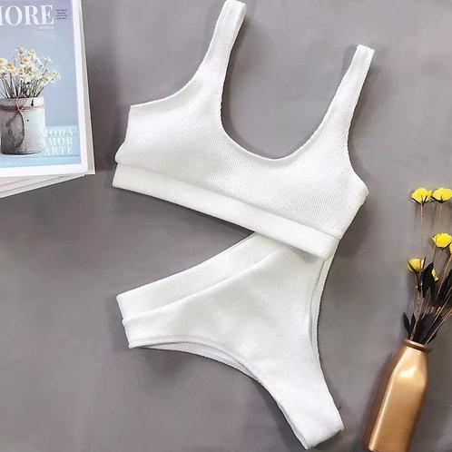 Sophia Bikini Set