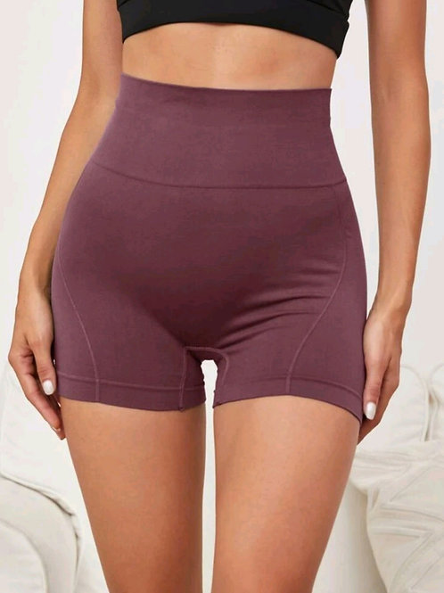 RV Hot Shorts #05