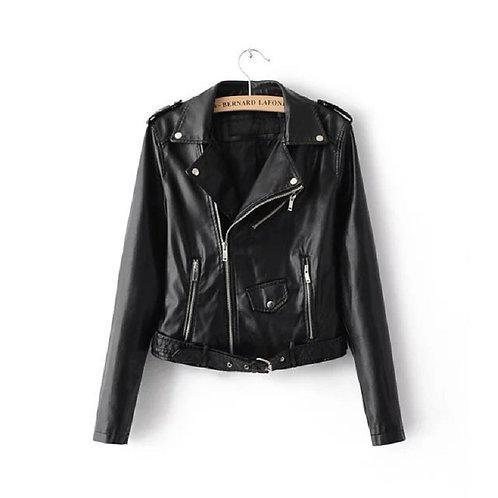 Slash Moto Jacket