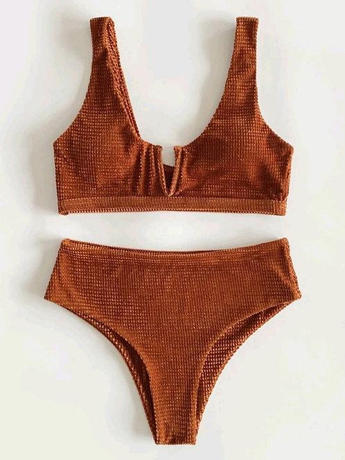 Angelina Bikini Set 