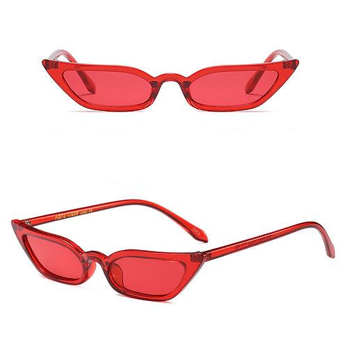 Ready To Rock Sunglasses