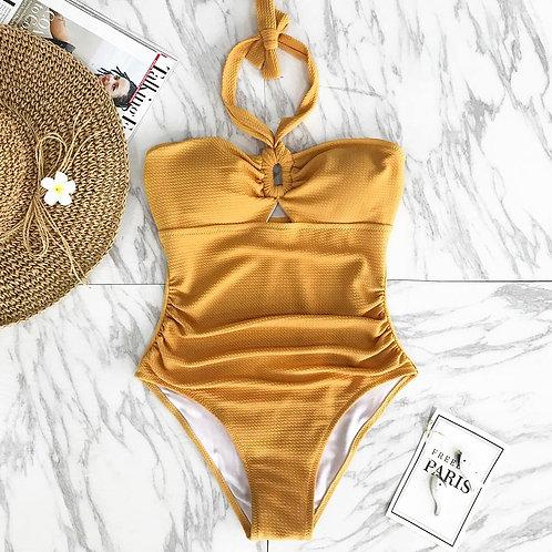 Charlotte Swimsuit