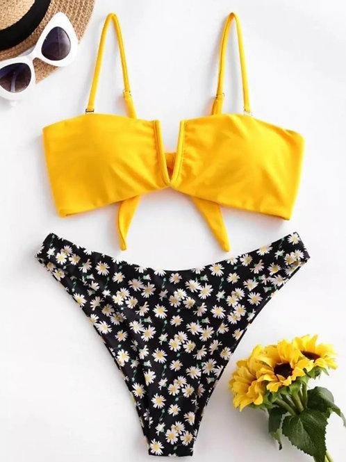 Florence Bikini