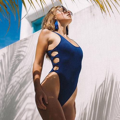 Casey Swimsuit
