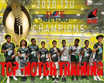 12U 2020 flag Champions.jpg
