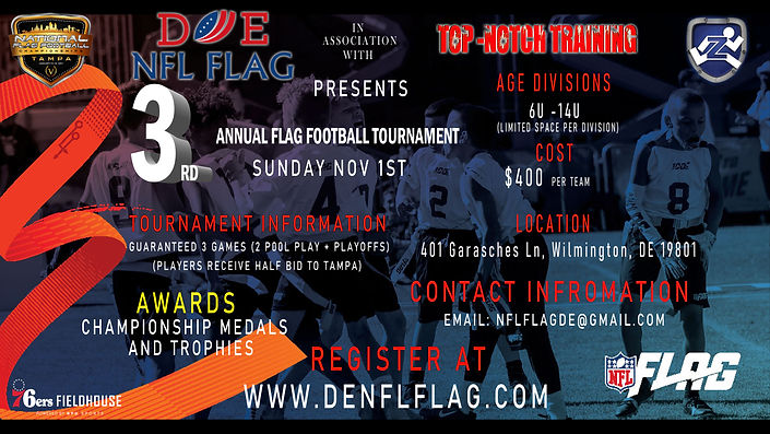 Tournament Poster UPDATED.jpg