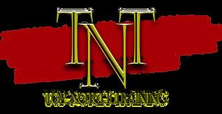 Training Logo png.png