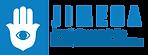 JIMENA logo 2.png
