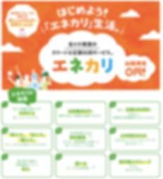 エネカリの特長|TEPCOホームテック株式会社.png