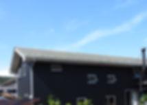 屋根の定期点検.jpg