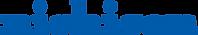 1024px-Nichicon_company_logo.svg.png