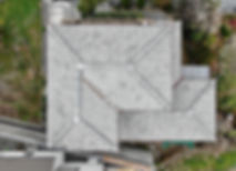 ドローン屋根.jpg
