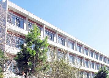 病院・学校.jpg